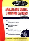 Schaums Outline Of Analog And Digital Communications