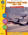 Persian Gulf War 1990-1991