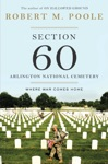 Section 60 Arlington National Cemetery