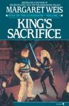 Kings Sacrifice