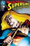 Supergirl 1996- 40