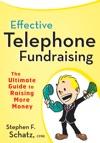 Effective Telephone Fundraising