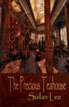 The Precious Teahouse