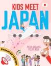 Kids Meet Japan Enhanced Version