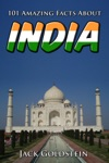 101 Amazing Facts About India