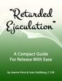 Retarded Ejaculation