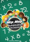 Hip-Hop Multiplication Workbook