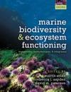 Marine Biodiversity And Ecosystem Functioning