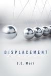 Displacement