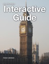 UK Politics The Interactive Guide