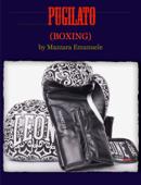 Pugilato (Boxing)