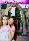 Artemis Gardens