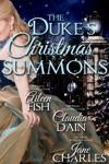 The Dukes Christmas Summons