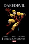 Marvel Masterworks Daredevil Vol 1