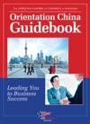 Orientation China Guidebook