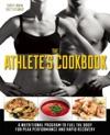 The Athletes Cookbook