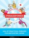Learn Japanese PhrasePower