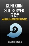 Conexin SQL SERVER  C Manual Para Principiantes
