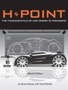 H-POINT The Fundamentals Of Car Design  Packaging