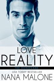 Love Reality book summary