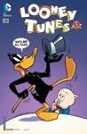 Looney Tunes 1994-  218