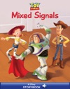 Toy Story 3  Mixed Signals