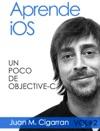 Aprende IOS Un Poco De Objective-C