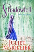 Shadowfell: Book 1