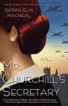 Mr Churchills Secretary