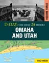 D-Day Omaha And Utah