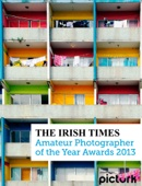 The Irish Times Amateur Photographer of the Year 2013