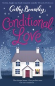 Cathy Bramley - Conditional Love artwork