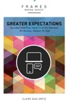 Greater Expectations Frames Series EBook