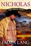 The Circle Eight Nicholas