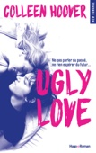 Colleen Hoover - Ugly Love illustration