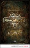 Apocalypsis 1.0