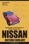 Nissan Datsun Fairlady
