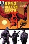 BPRD Hell On Earth 127