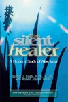 The Silent Healer A Modern Study Of Aloe Vera