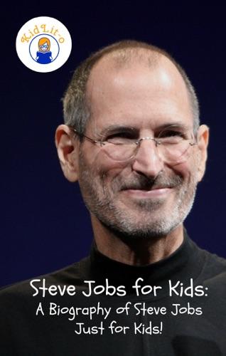 Steve Jobs for Kids