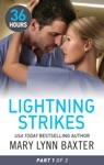 Lightning Strikes Part 1