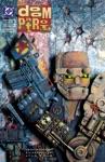 Doom Patrol 1987-1995 59