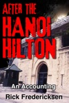 After The Hanoi Hilton An Accounting