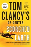 Tom Clancys Op-Center Scorched Earth