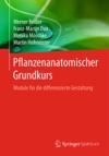 Pflanzenanatomischer Grundkurs