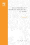 Linear Systems Of Ordinary Differential Equations With Periodic And Quasi-Periodic Coefficients