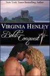 Bold Conquest