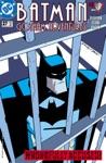 Batman Gotham Adventures 1998- 27