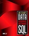 Joe Celkos Data Measurements And Standards In SQL