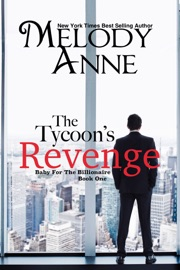 THE TYCOONS REVENGE